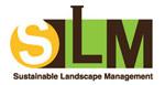 SLM-Logo-Small